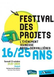 Festivalprojets14360