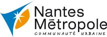NantesMétropole75