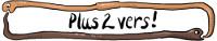 P2V_sign