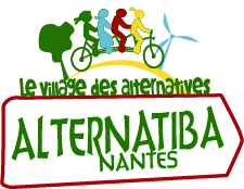 Alternatiba Nantes