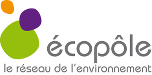 ecopole75
