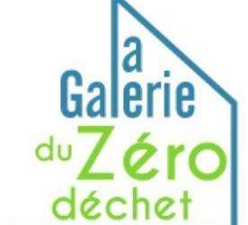 """Atelier """"Bien démarrer son lombricomposteur"""" avec la Galerie du Zéro Déchet le 14 mars"""